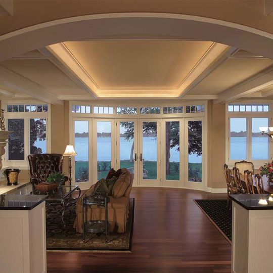 Lighted ceilingwant it for the home pinterest ceiling lighted ceilingwant it mozeypictures Choice Image