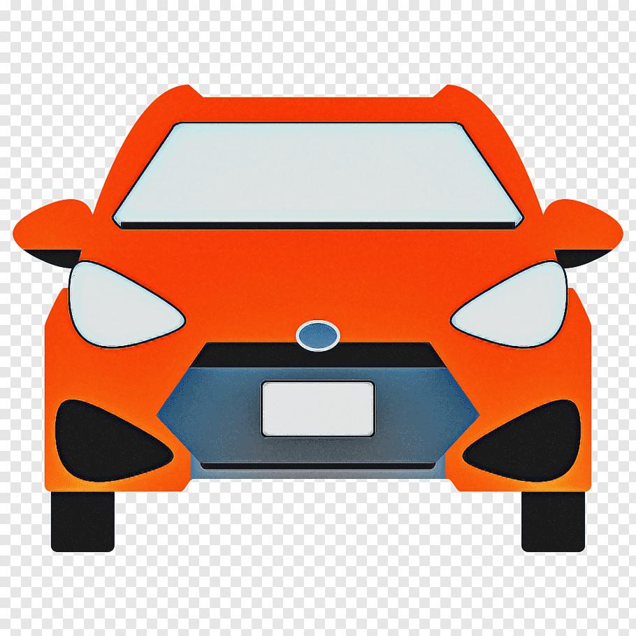 Google Image Result For Https F2 Pngfuel Com Png 450 698 508 Car Police Car Way To Kyushu U University Unive Cartoon Car Drawing Car Cartoon Cartoon Drawings