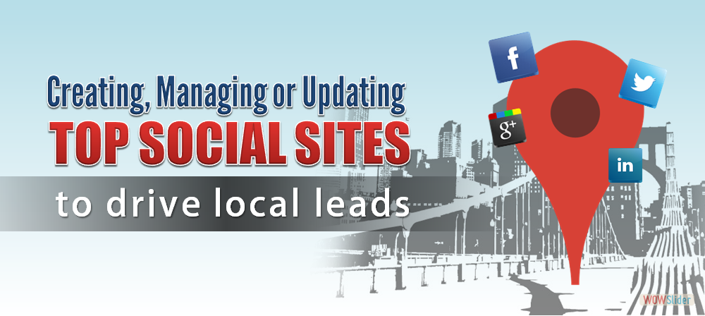 Pittsburgh Seo Services provides all the internet website ...