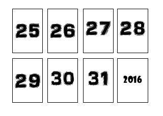 Calendario móvil mejorado pdf