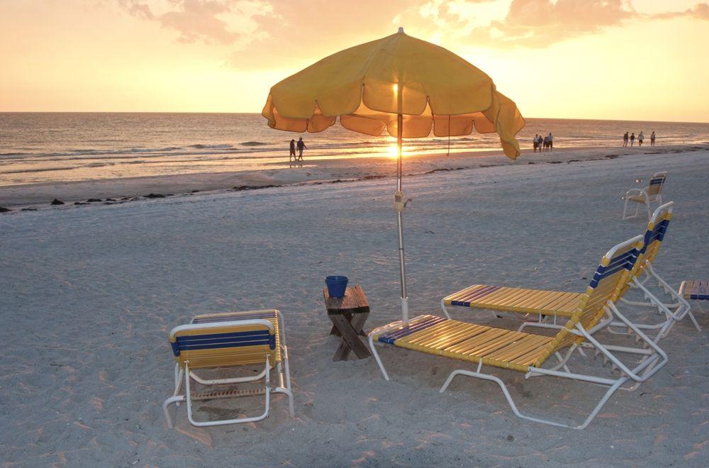 Best beaches in florida beaches near orlando beautiful