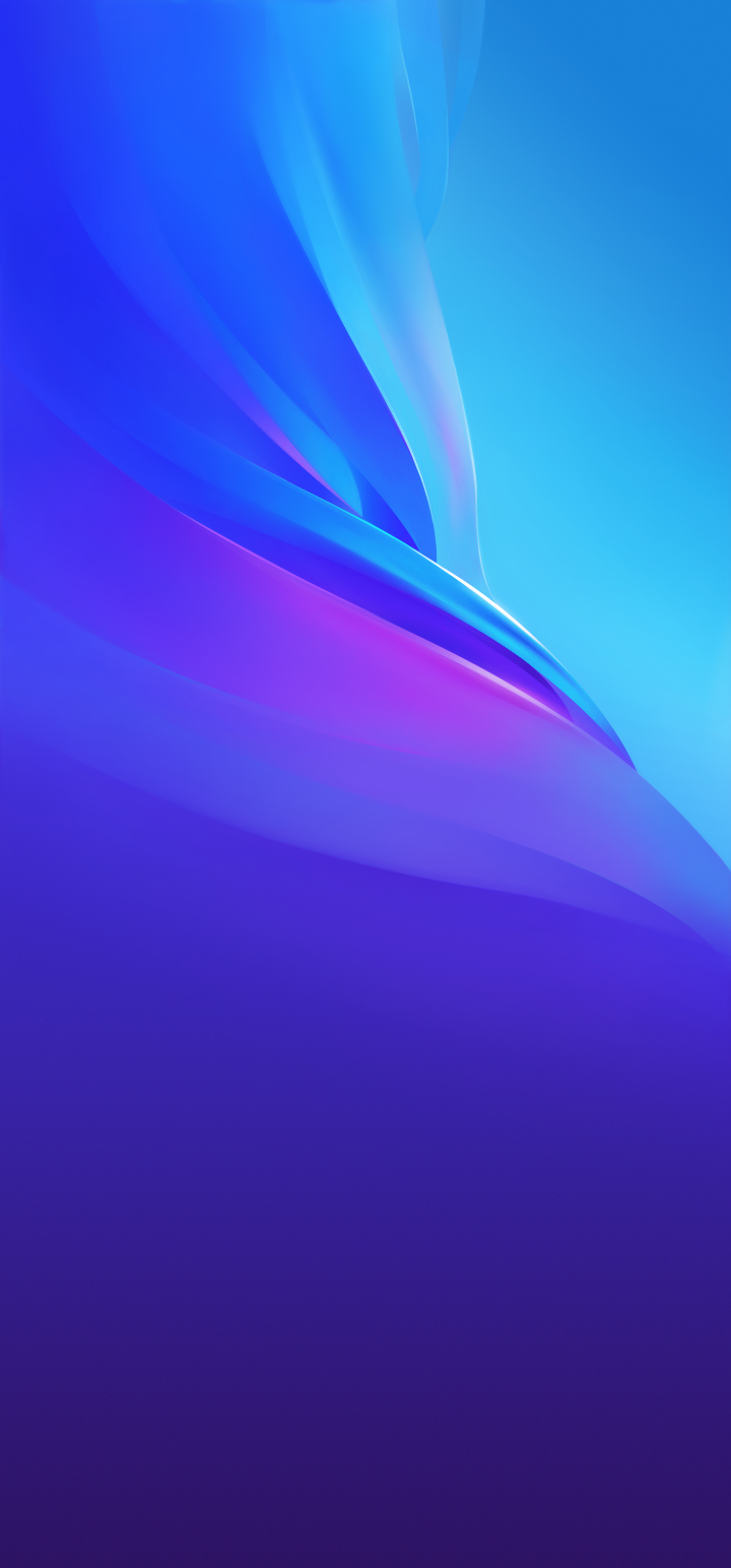 Vivo Y11 Wallpaper Ytechb Exclusive In 2020 Cool Wallpapers For Phones Xperia Wallpaper Samsung Galaxy Wallpaper Android