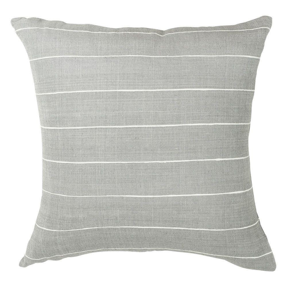 Melkam Pillow Pillow Texture Pillows Plush Pillows