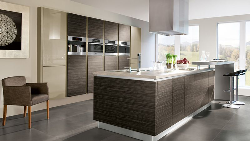 Images Of Modern Kitchens 20 ultra modern kitchens every cook would love to own | modern