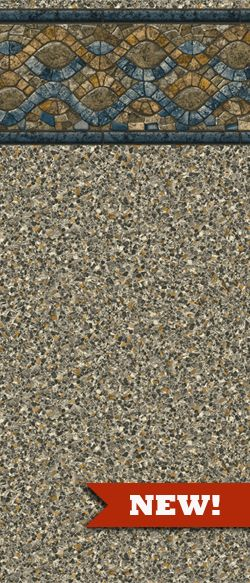sandstone chat Sandstone is an item that can only be mined from sandstone rocks at the desert quarry south of the bandit camp in the kharidian desert and in the worker district and.