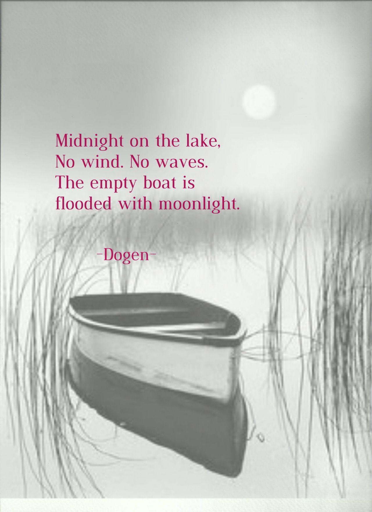 Pin By Saffina Wilson On Tao Poetry Zen Quotes Haiku
