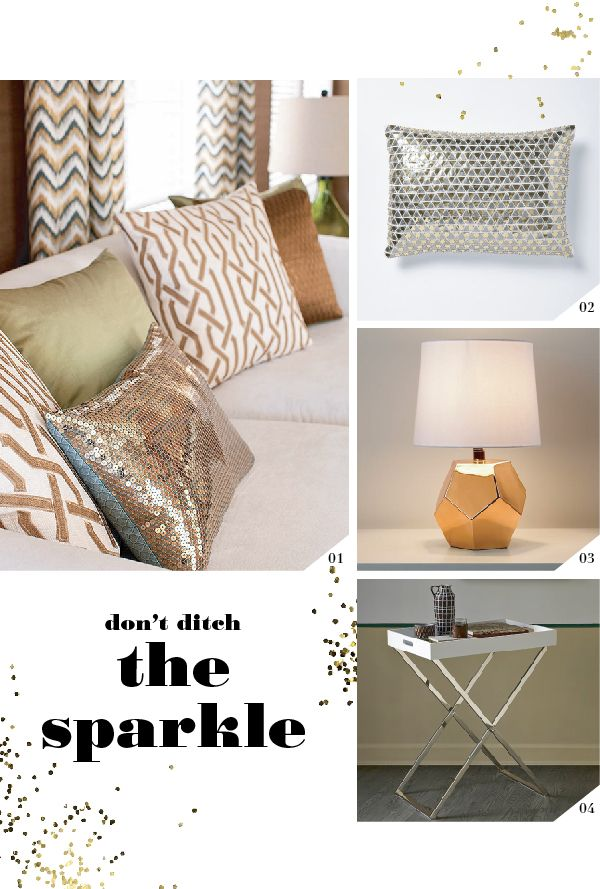 Bhg 39 S Colorful Ideas On Pinterest Get The Look Yellow