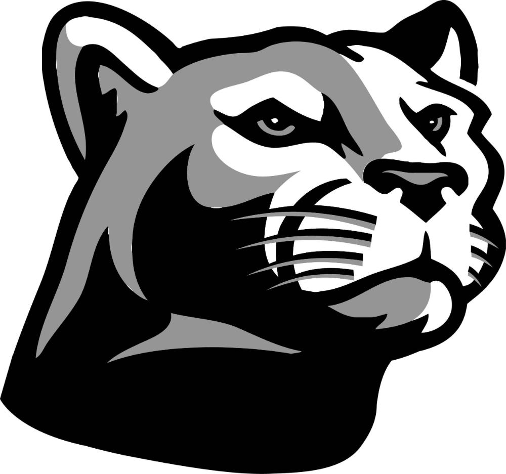 panther logo بحث Google in 2020 Panther, Panther logo