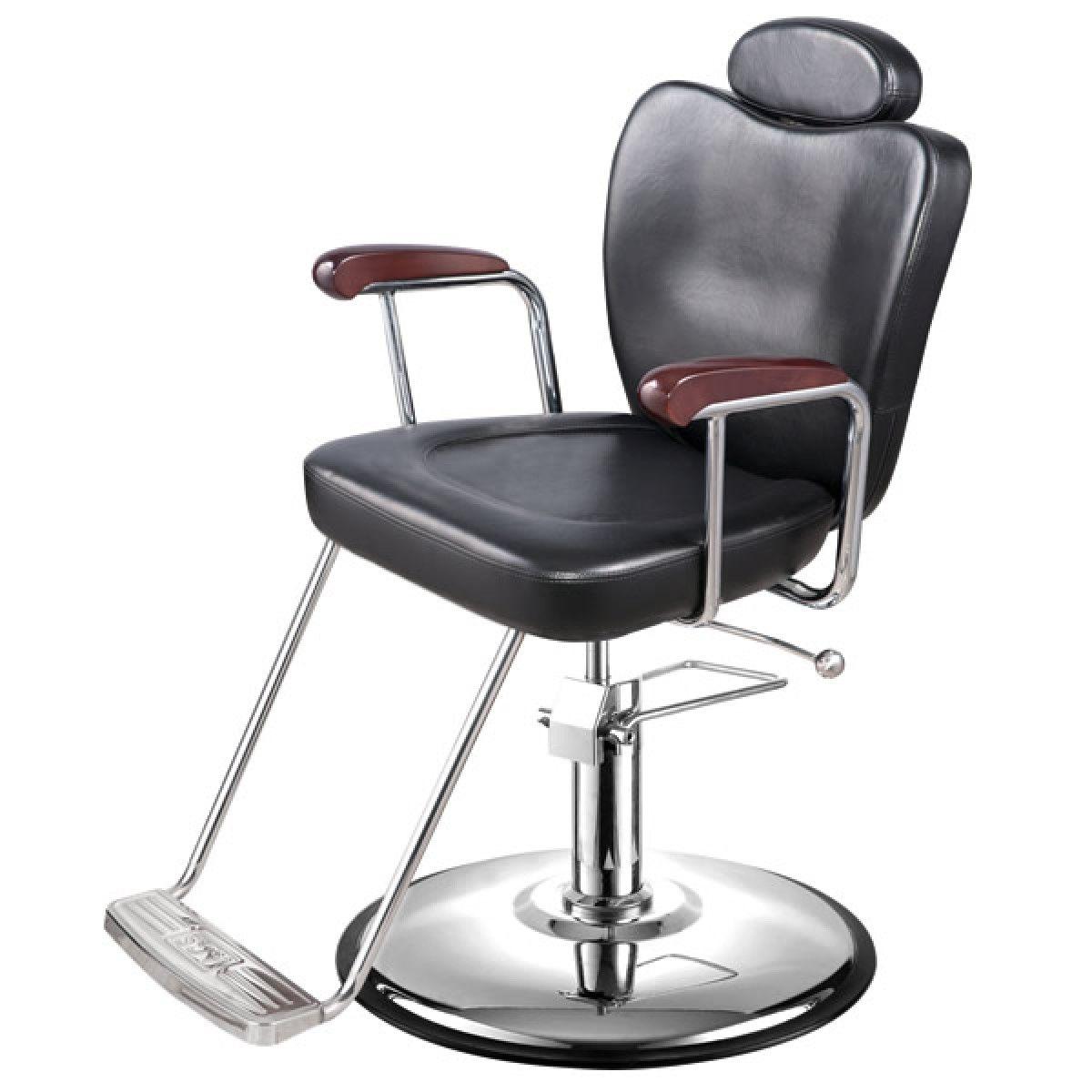 Allpurpose chair reclining salon chair chair