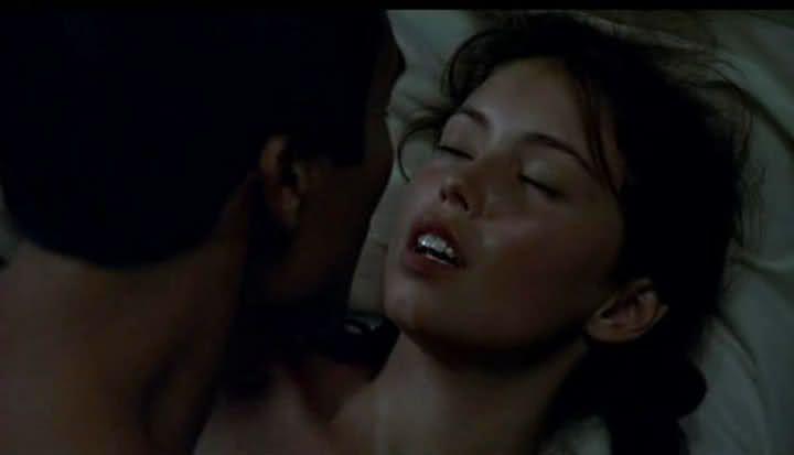 Date movie sex scene in Melbourne