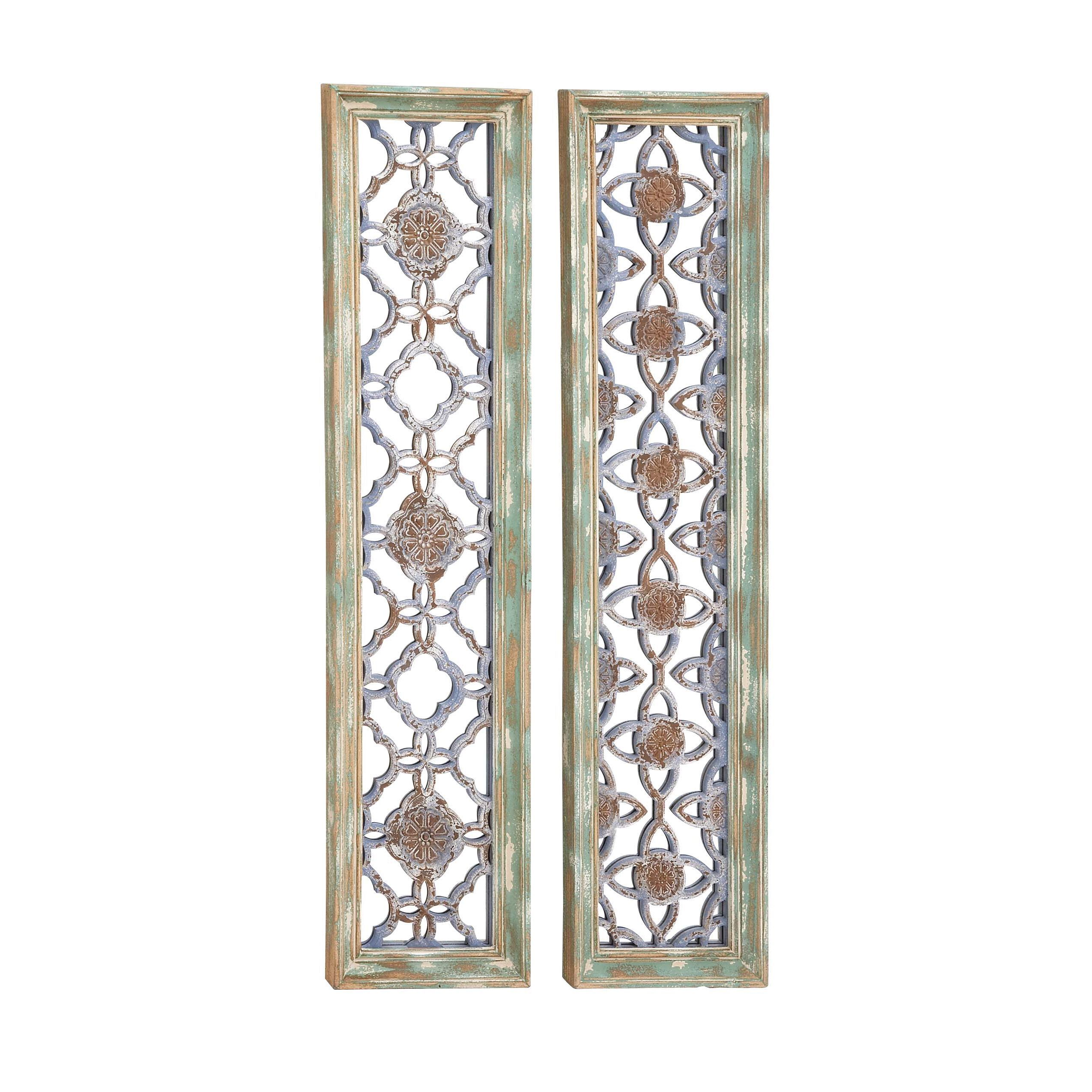 The mystical wood wall panel assorted panel multi wood walls