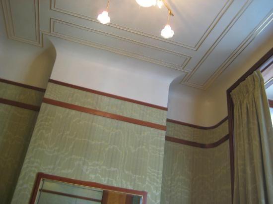 Музей Орта - Брюссель - отзывы Музей Орта - TripAdvisor