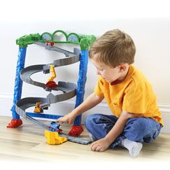 Amazon.com: fisher price toys for 3 year old: Toys & Games
