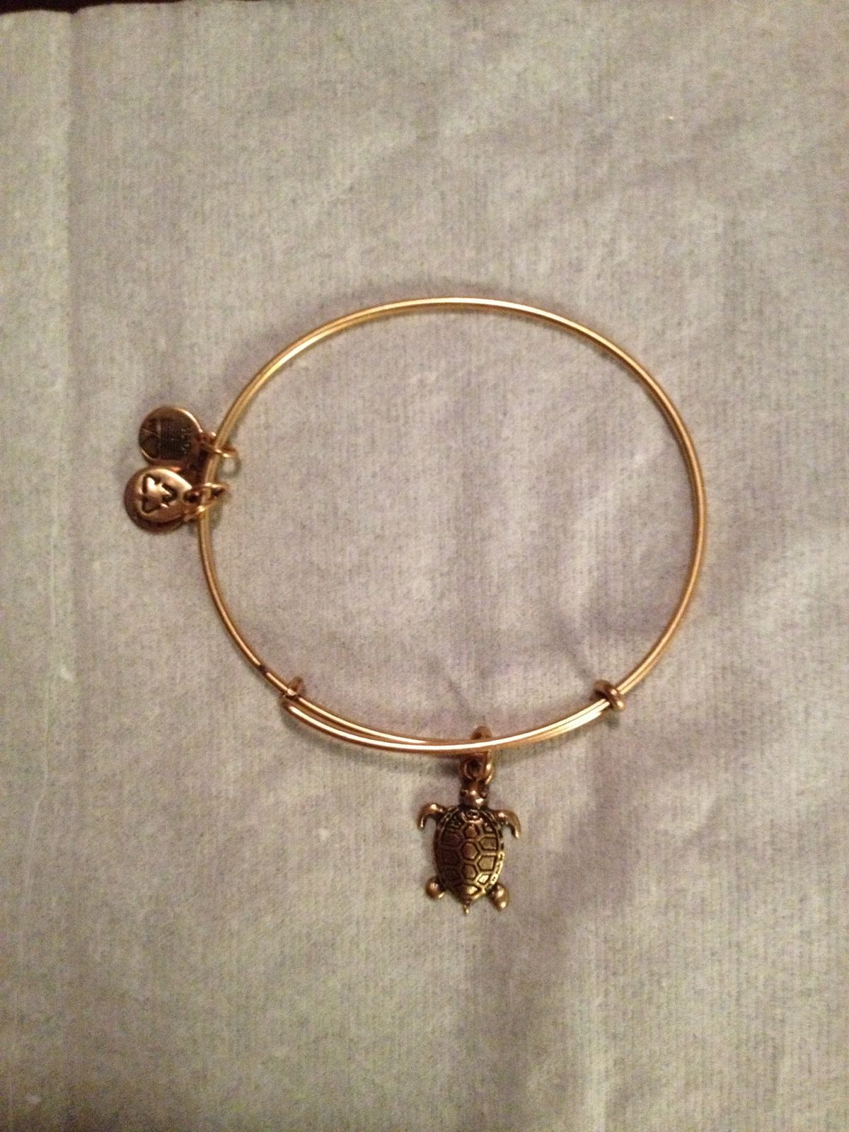 9bd0ba8c168db5ed0c368b999a0f127f Jpg 1 200 1 600 Pixels Alex And Ani Bracelets Beautiful Jewelry Pandora Bracelets