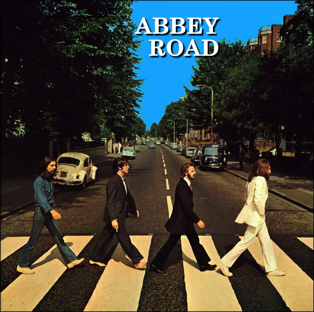 Abbey Road Paul Mccartney Sketch Realized Abbey Road Paul Mccartney The Beatles