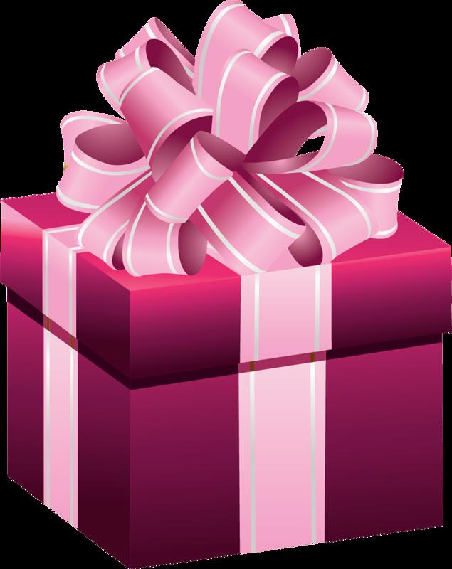 4348217.png Картинки на день рождения, С днем рождения