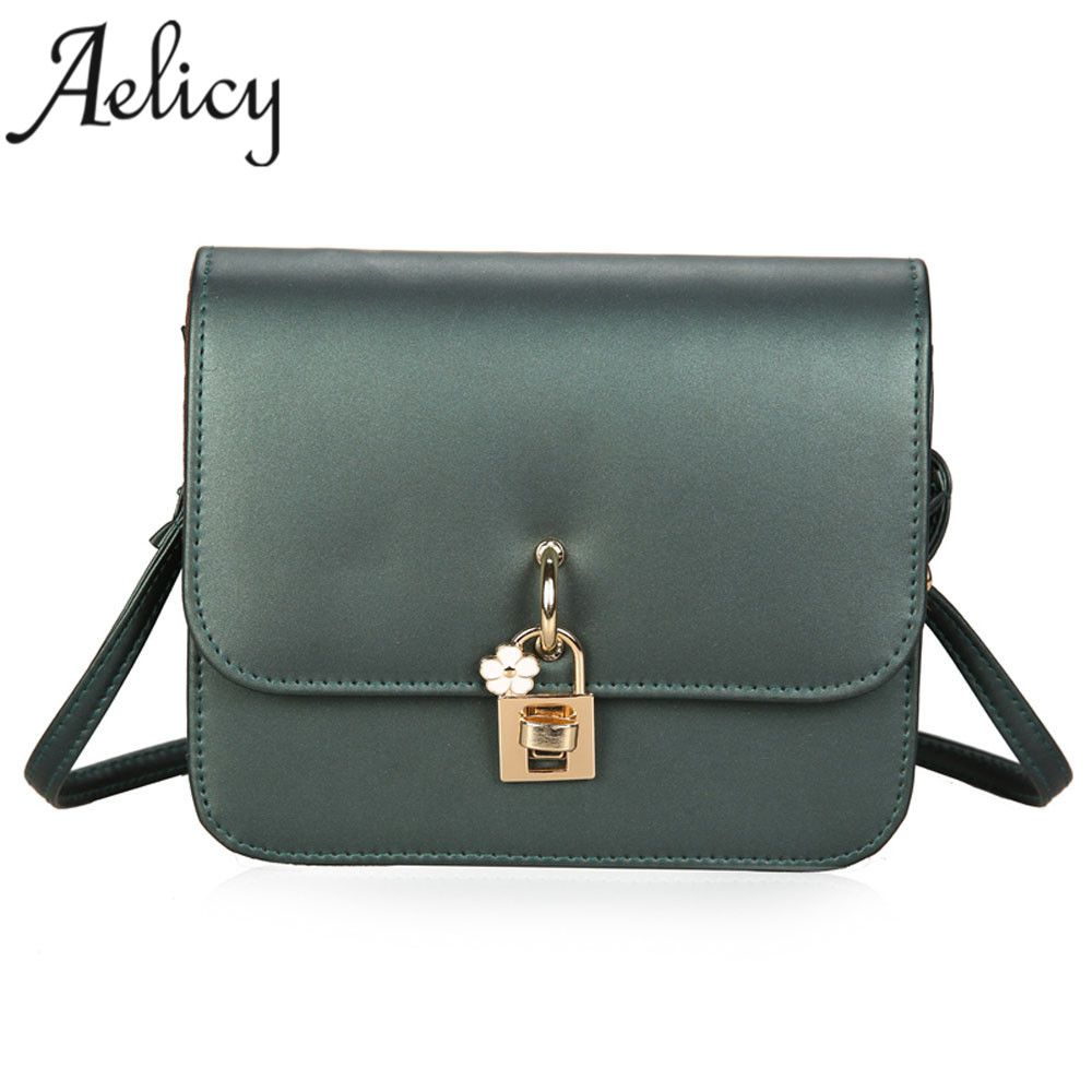 9837bd4d844e Aelicy Fashion Simplee Shoulder Bag Women Clutch Party Crossbody Bags  Famous Designer Messenger Bags Luxury Ladies