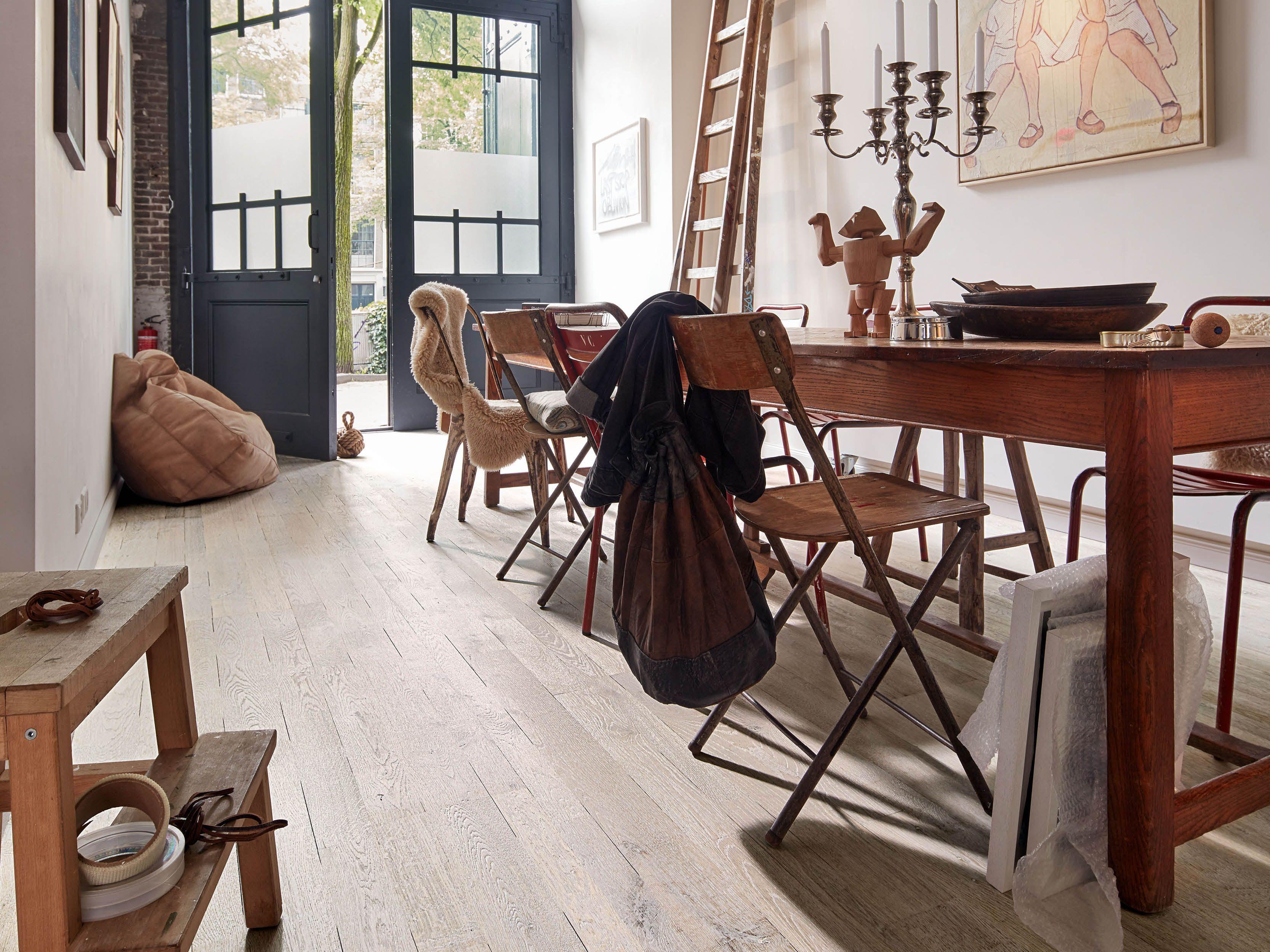 Interieur - vloeren   Vloeren   Pinterest