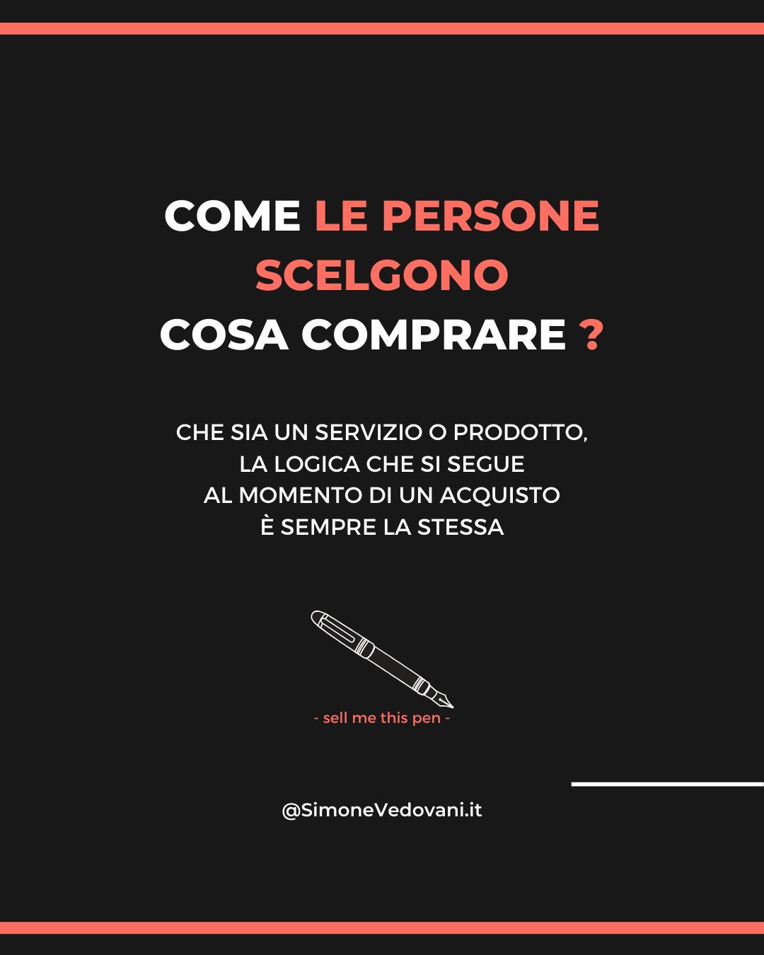 Clicca E Scopri Il Post Completo Su Instagram Simonevedovani It