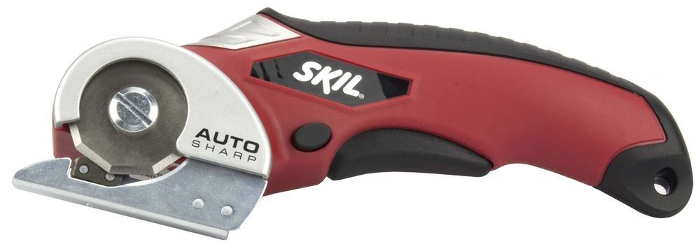In Home Garden Tools Other Skil Power Hand Tools Multi