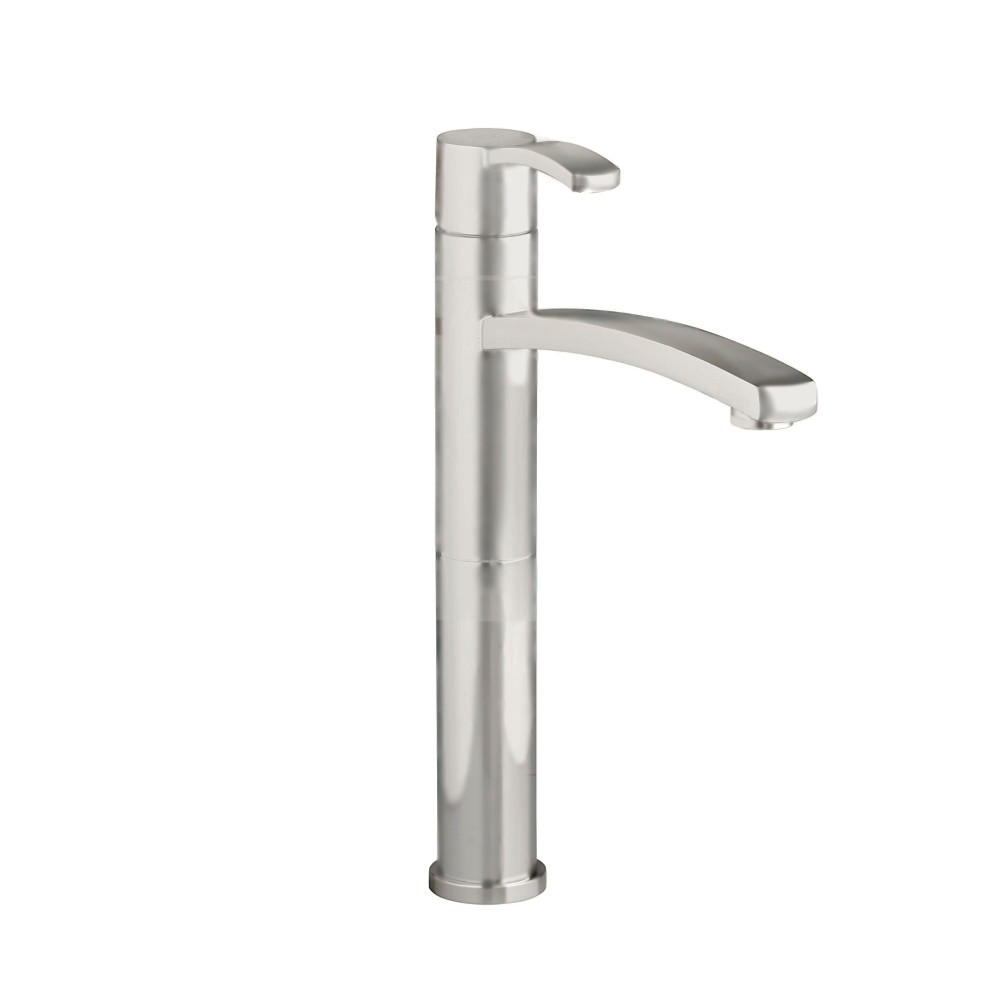 Bathtub Faucet Bathroom Faucet Parts Diagram Dengan Gambar