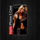 Shakira #2 iPhone 5 Case #iPhone5 #iPhone5 #PhoneCase #iPhone5Case #iPhone5Case