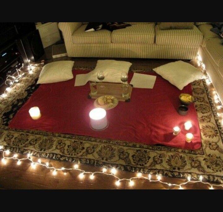 Sencillo En Tu Casita Cena Romantica En Casa Recetas Cena Romantica En Casa Comida Noches Romanticas En Casa