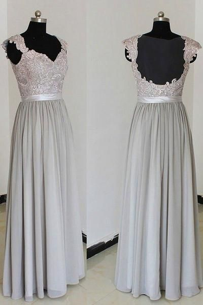 Pin by Jee.L on Bridesmaid Dresses | Pinterest