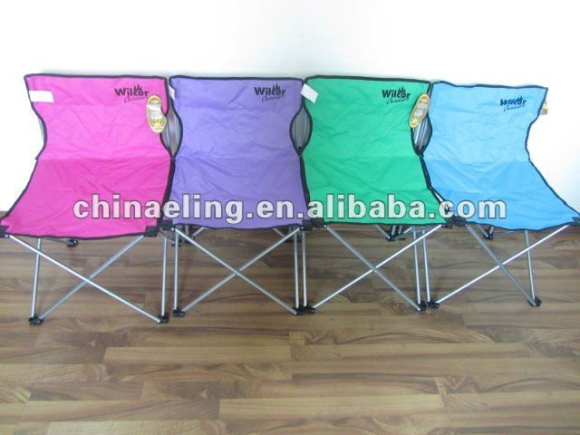 Folding chair with many colors $2.60~$3.00