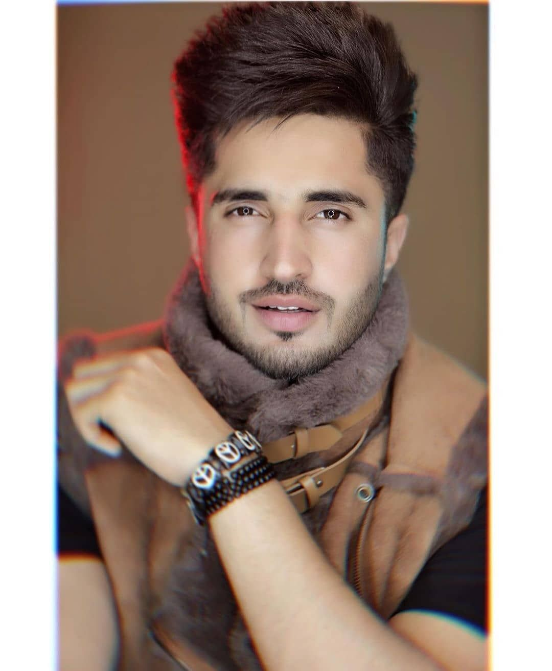 New The 10 Best Travel Today With Pictures Travel Jassi Gill Jassi Gill Hairstyle Gents Hair Style