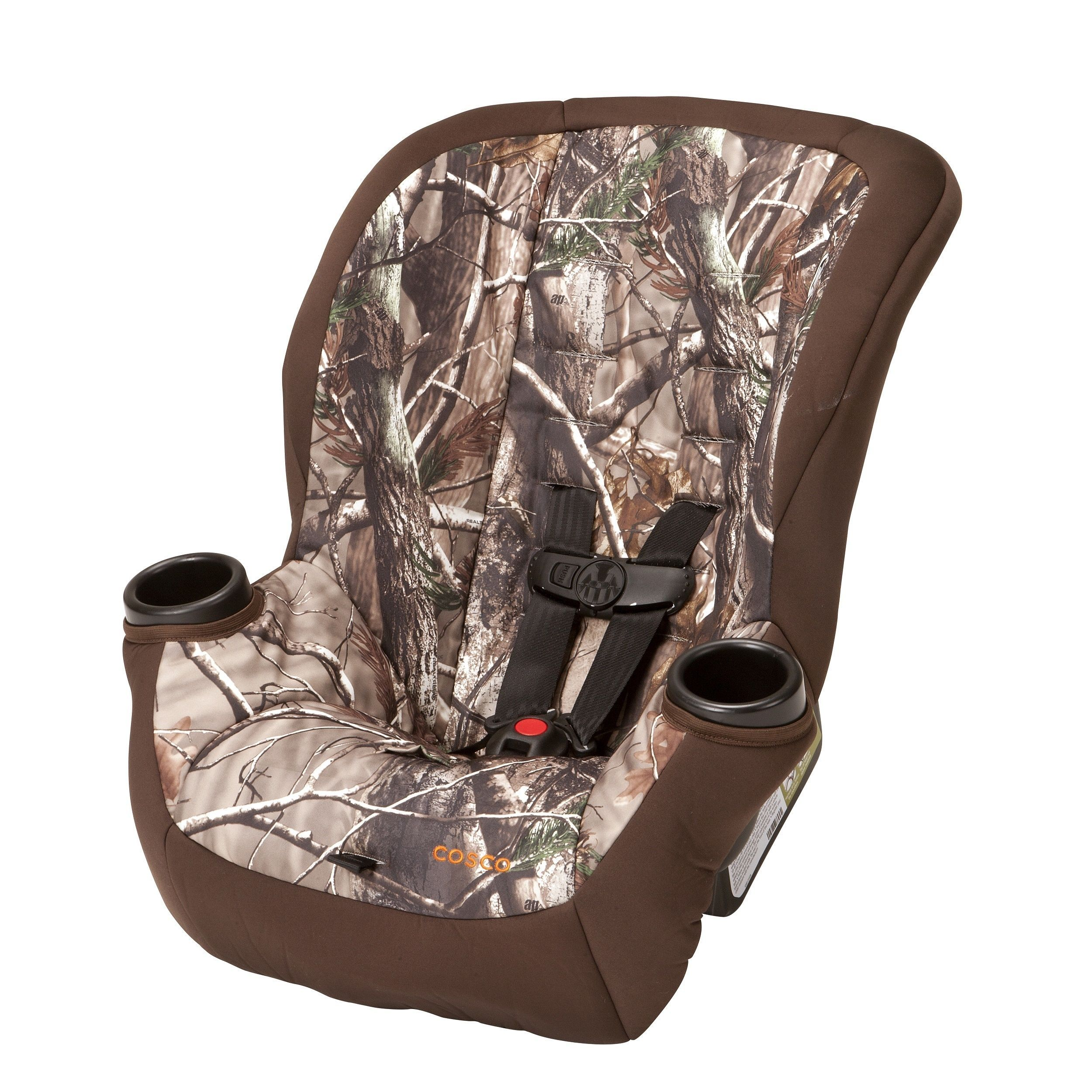 3c88fed54561d Cosco APT 50 Car Seat in Realtree