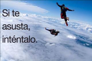 Vencer Los Miedos Es Felicidad Frase Cita Viaje Frases