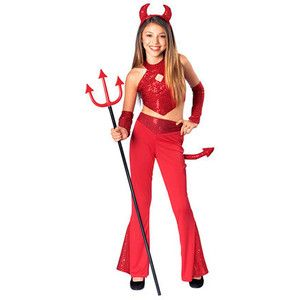 devil halloween costume tweens google search