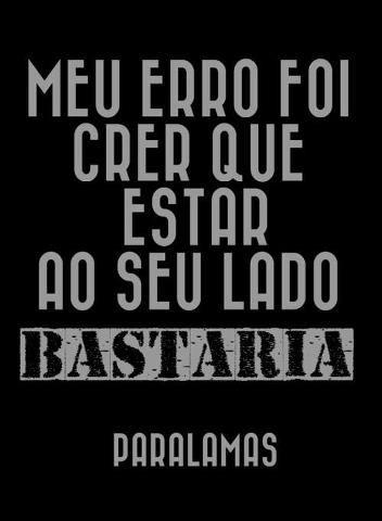 Pin Em Brazil Sentences