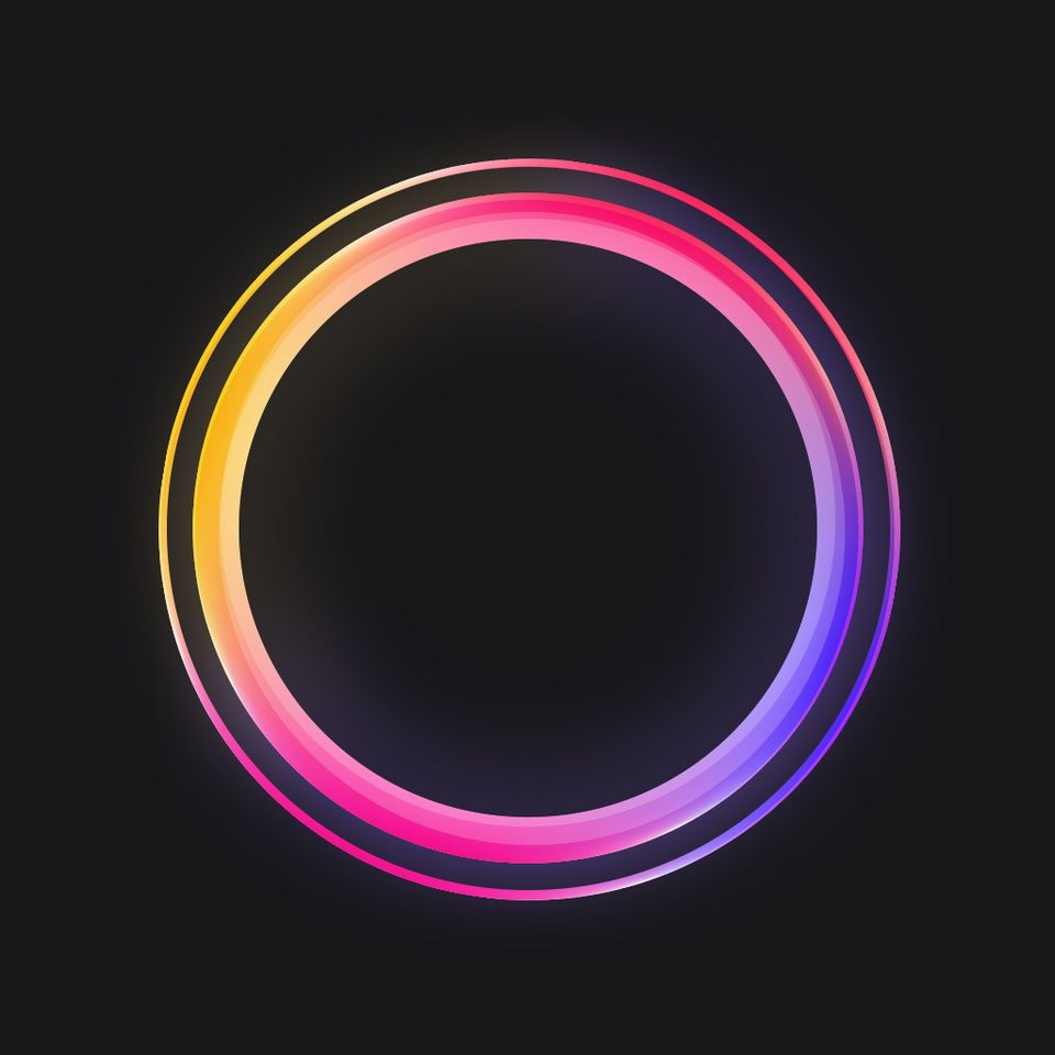 ‎Live Wallpaper 4K on the App Store Apple watch wallpaper