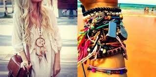 Résultats de recherche d'images pour «cute summer outfits tumblr»