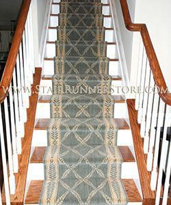 Best Carpet Runners Home Depot Canada Carpetrunnerscommercial 640 x 480