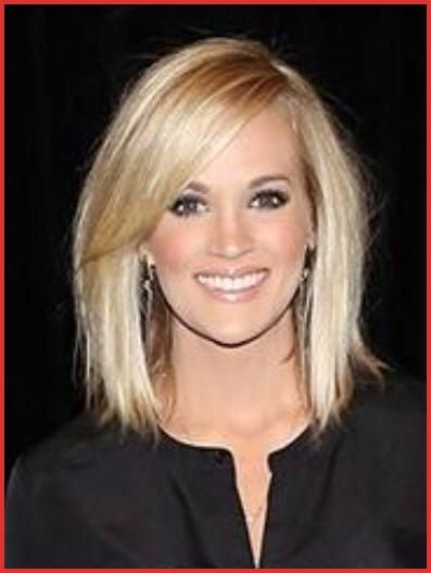 Carrie Underwood Short Hairstyles 136328 Image Result For Carrie Underwood Hair Carrie Underwood Hair Hair Styles Long Hair Styles