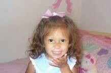 R.i.p Kyra Zubah victim of child abuse