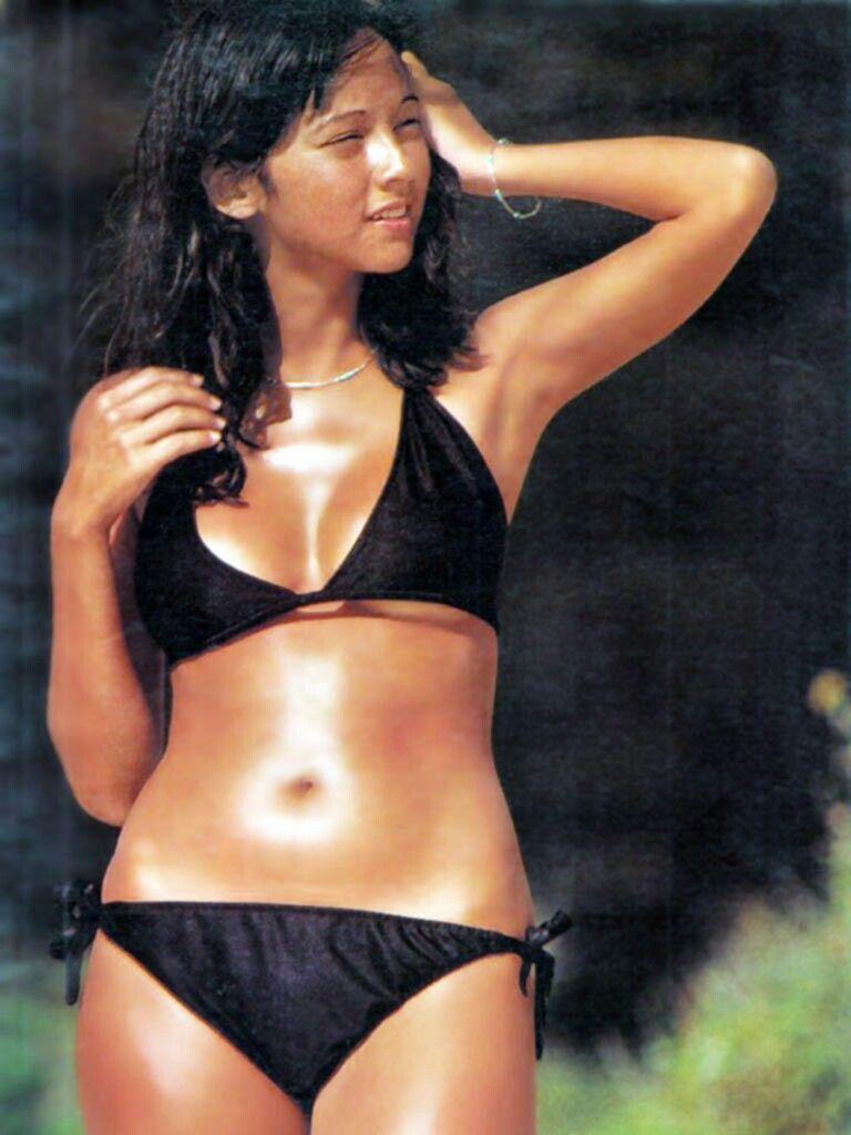 Julie Lake,June Gable Sex photo Fagun Thakrar,Koyuki