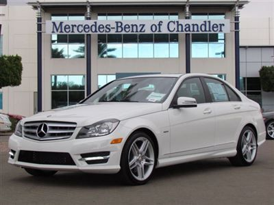44 Mercedes Benz Used Cars For Sale Near Phoenix Az With Images