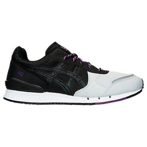 Chaussures Asics Gel pour Classic 16199 Classic pour hommes | 9ffbcac - tinyhouseblog.website