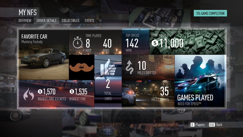 image_03.png (1000×564) Games to play, Games, Need for speed