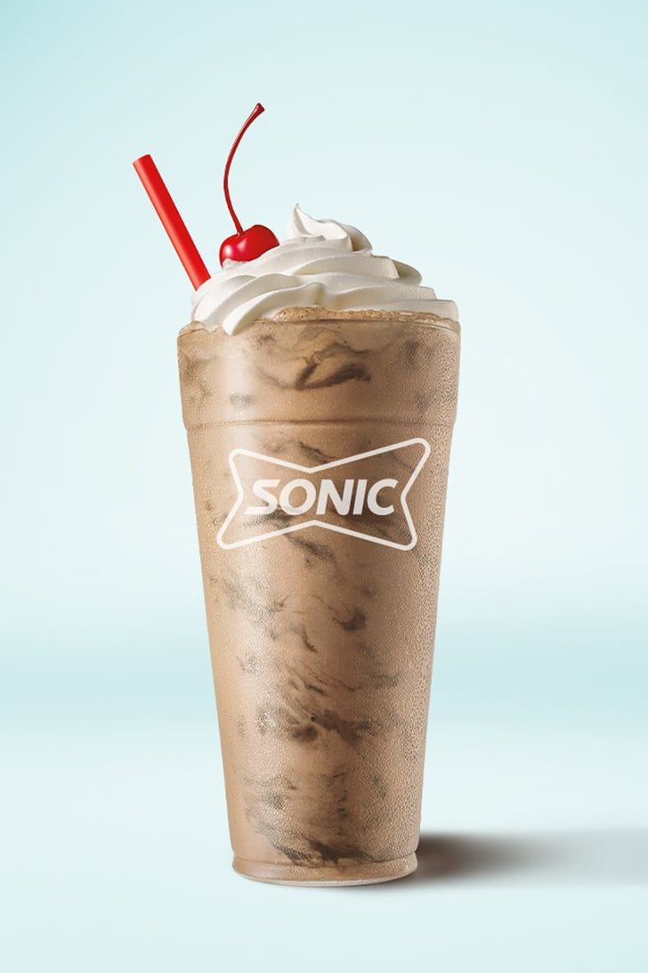 40+ Cake batter shake sonic review ideas in 2021