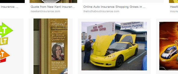 Direct General Auto Compare Cheap Car Insurance Quotes Direct Auto