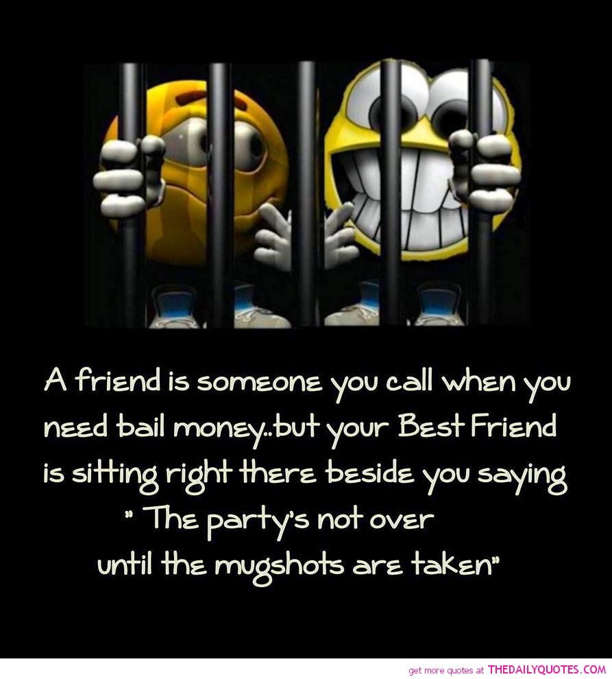 Facebook Quotes About Friendship Funny Hd Funny Friendship ...