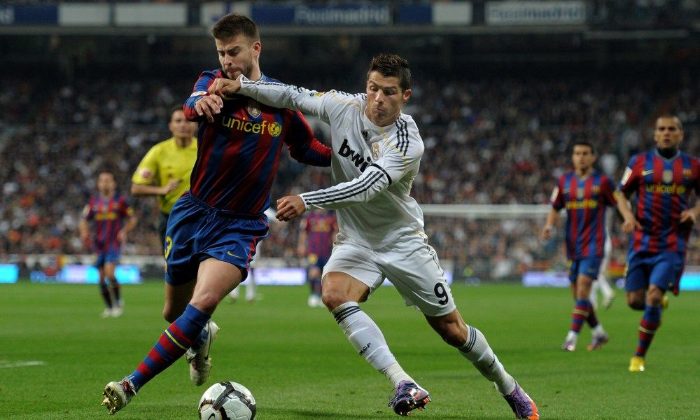 Pin By Mark Prezelj On Betting Previews Real Madrid Players Real Madrid Real Madrid Barcelona
