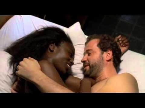 free preity zinta sex picture