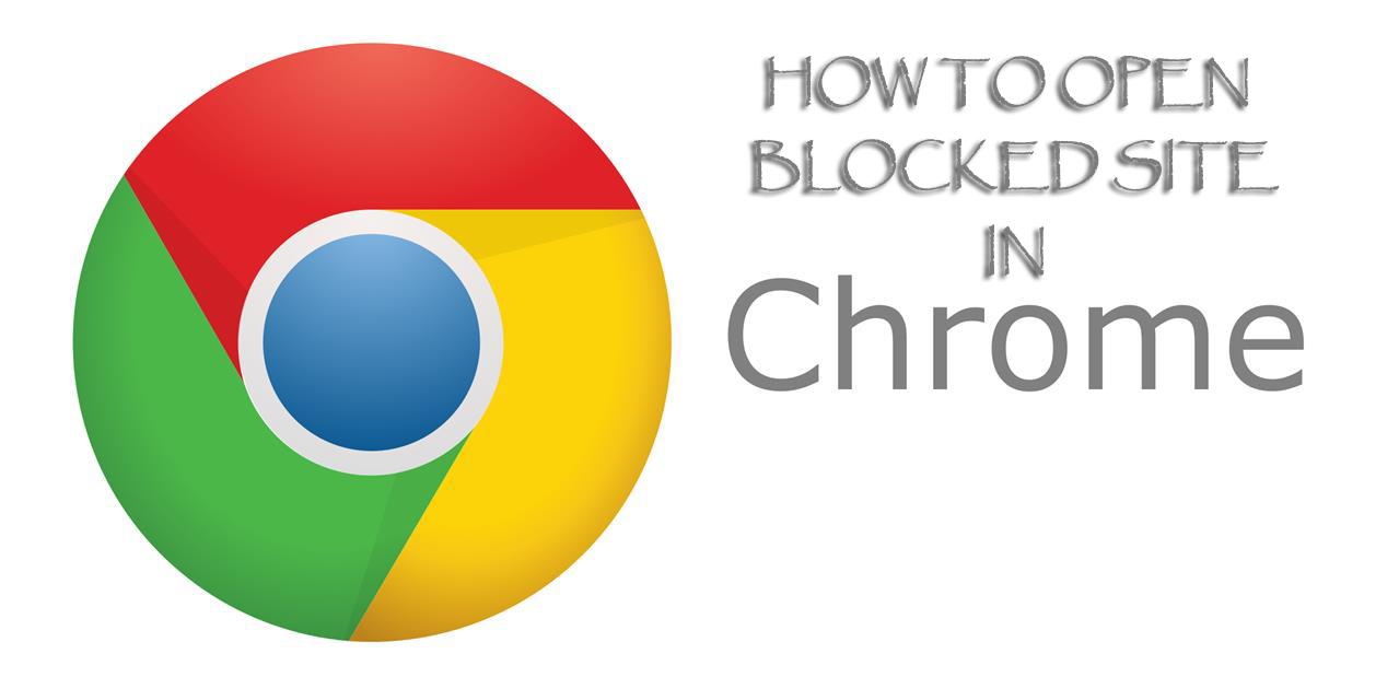 3 Cara Membuka Situs Yang Diblokir Positif Di