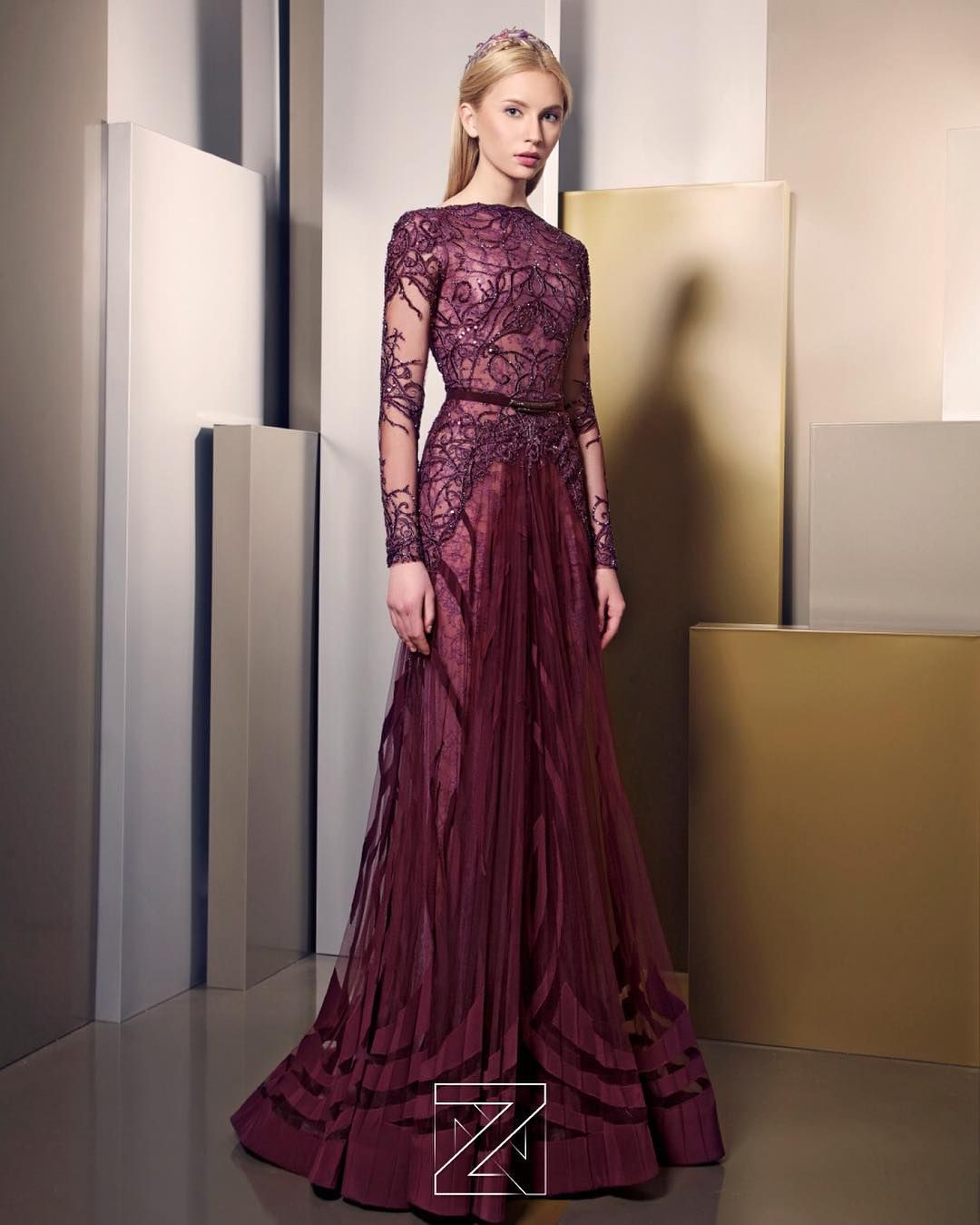 Instagram h i g h f a s h i o n pinterest couture collection